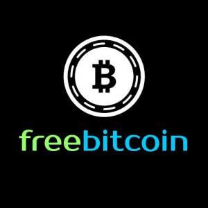 kā nopelnīt bitcoin btcon vairākos veidos)