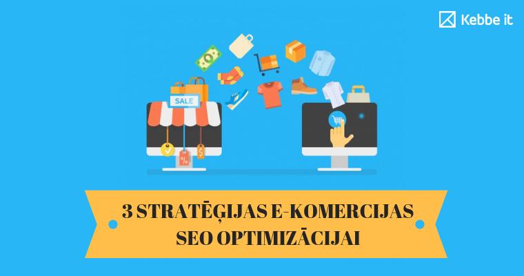 4 stratēģijas, kas var palīdzēt maziem un vidējiem uzņēmumiem sasniegt izaugsmi - LV portāls