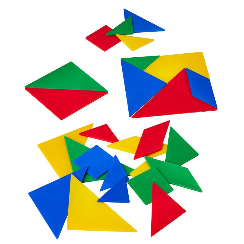 figaras trīsstūris tirdzniecībā