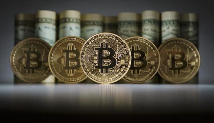kā nopelnīt Bitcoin monētas)