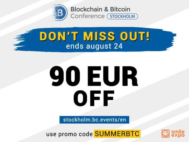 Bitcoin peļņa pl - azboulings.lv - Kriptovalūtas | Žetoni | Blokķēde