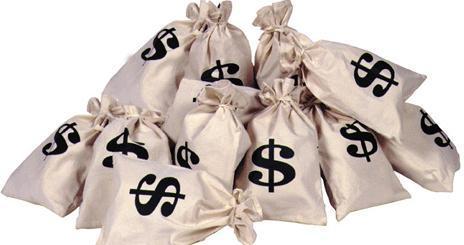 kur nopelnīt naudu biržā