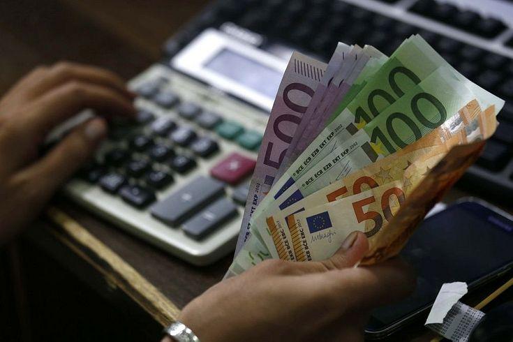 kā nopelnīt naudu skaidrā naudā)