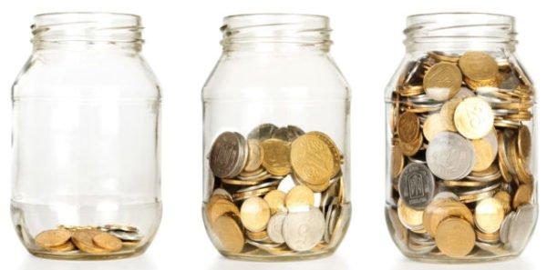 Kā Iegūt Bagātu Ātru Latvija - Fakti par miljardieriem un bagātību!
