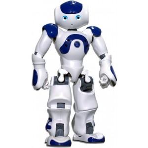 apc robots binārām opcijām