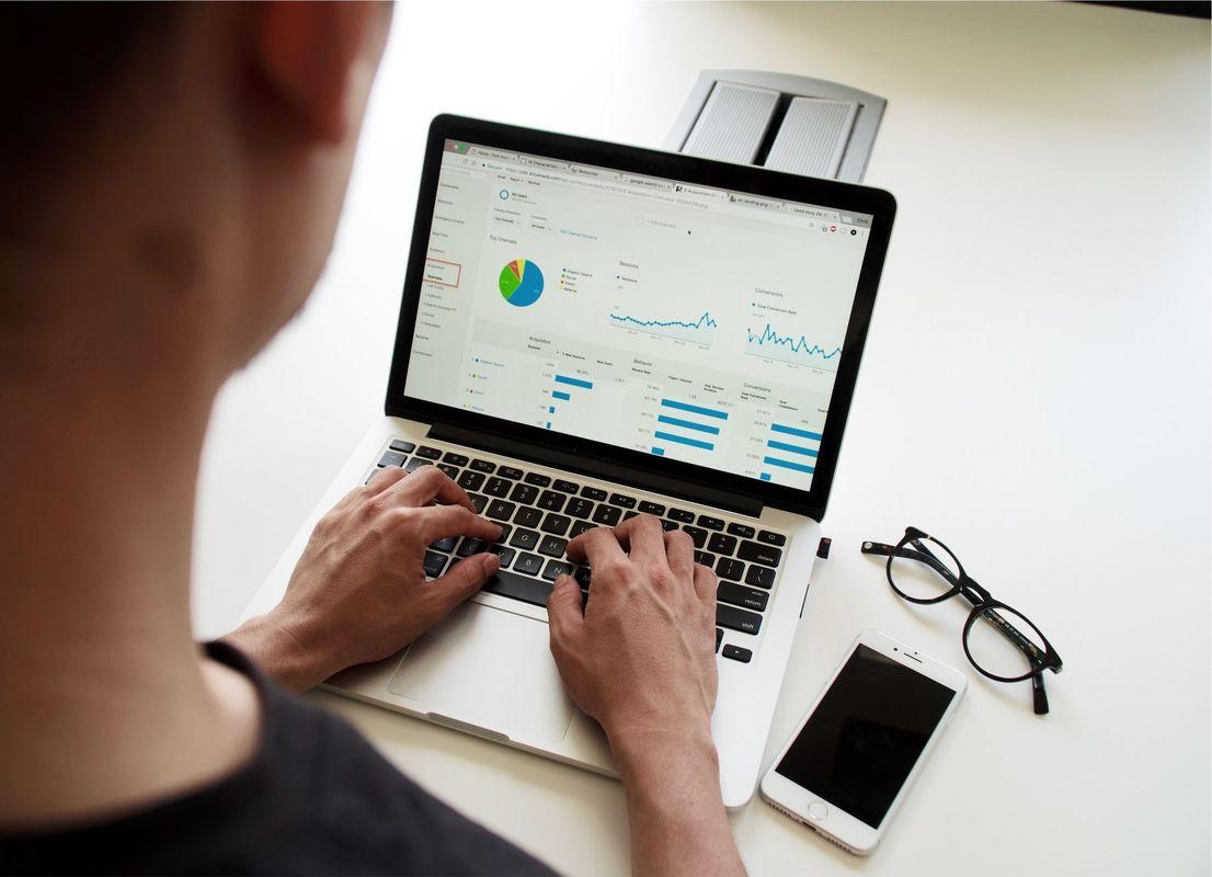 Kā konsekvence Visual Content palielina Ieņēmumi