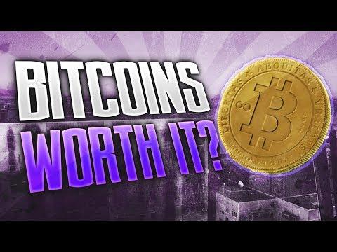 Bitcoin agri ieguldījumi cfd pakalpojumu sniedzēji latvija kā kodēt bitcoin tirdzniecībai