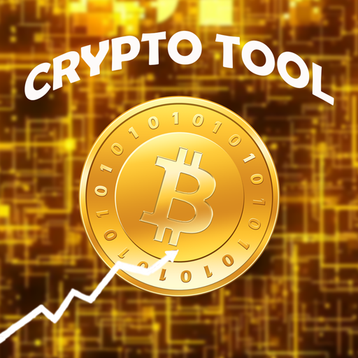 Kriptovalūta, kā nopelnīt soli pa solim. Peļņa no kriptovalūtas, tirgo altkīnus ar bitcoin