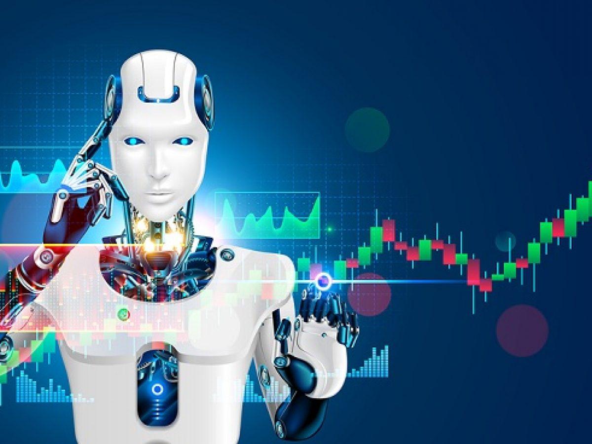 bezmaksas tirdzniecības roboti metatraderam 4 efektu automatizācijas pro rīki