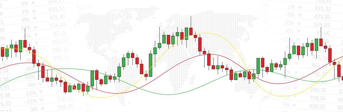 Binārā iespējas tirdzniecības stratēģija