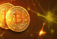 bitkoina princips