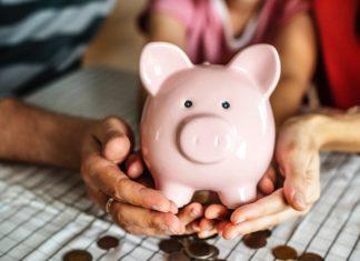 jaunas biznesa idejas, kā nopelnīt naudu