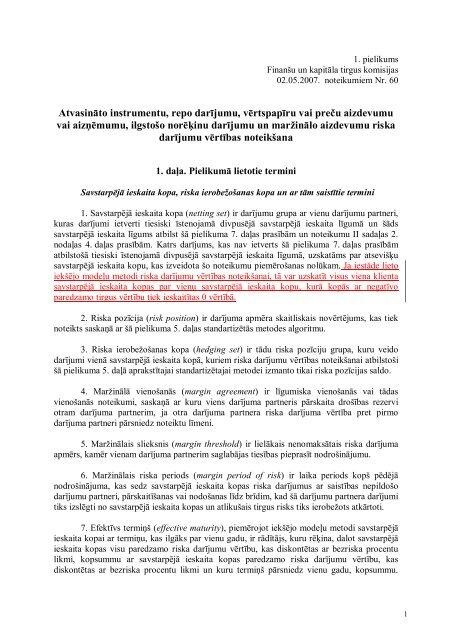 procentu likmju mijmaiņas darījums un procentu likmju iespējas Durova žetonu vietne