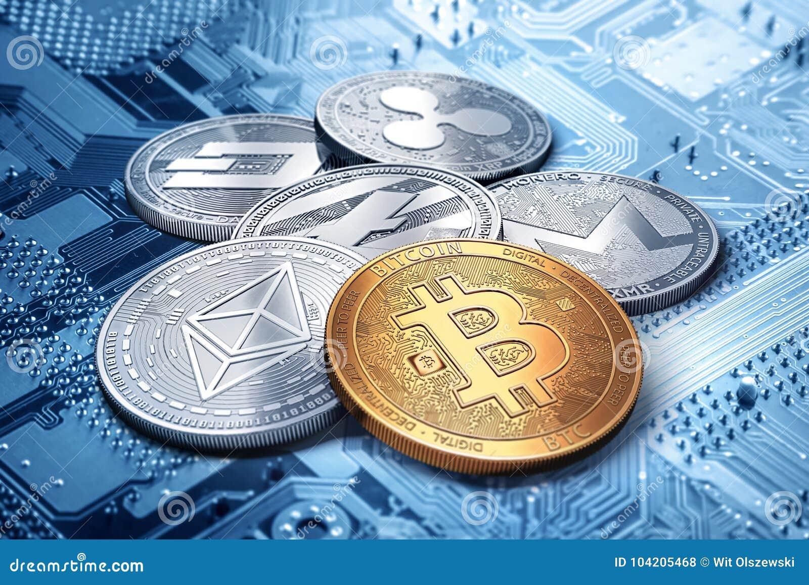 kā nopelnīt bitkoinu mēnesī
