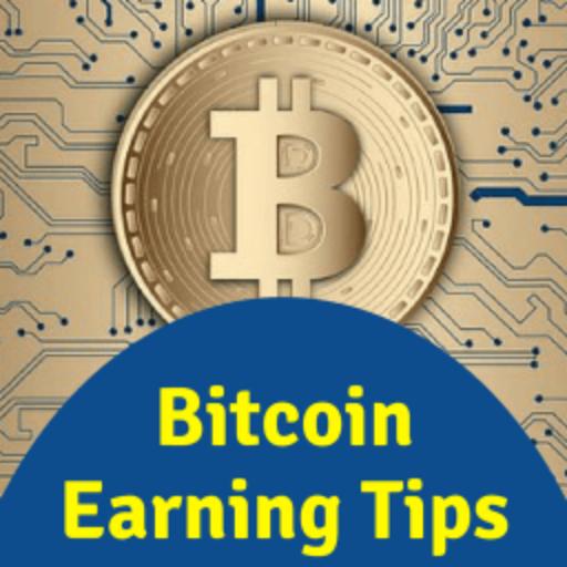kā un kur nopelnīt bitcoin