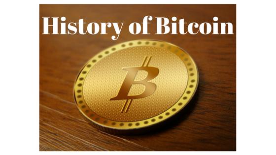 kā bitcoin
