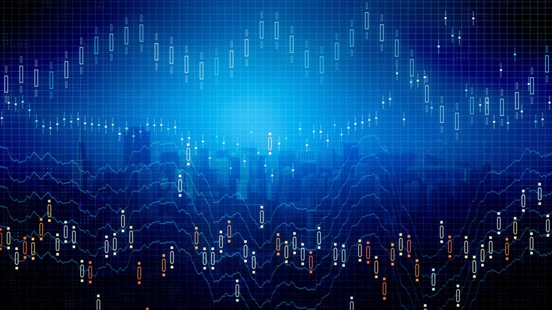 Labākais Laiks Lai Tirdzniecību Binārā Iespējas Optimāli Dienas Un Stundas, Bināro opciju nozare