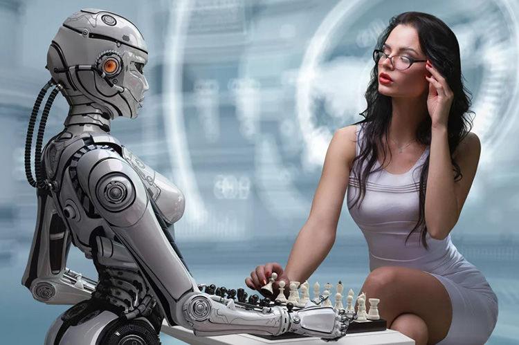 tirdzniecības padomnieks tirdzniecības robots