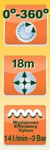 Taisngrieža izejas izlīdzināšana - Tehniskā informācija - Ziņas - Green Power Co., Ltd.