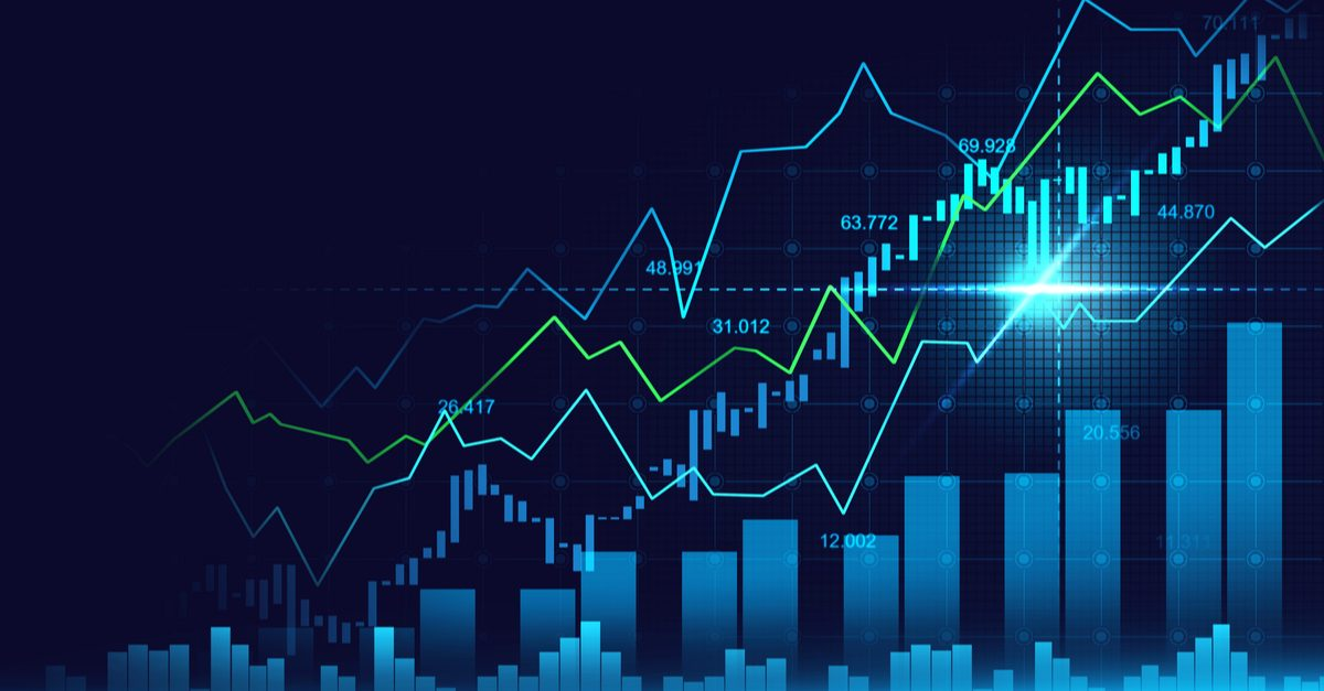 kopējot tirgotāju darījumu pārskatus