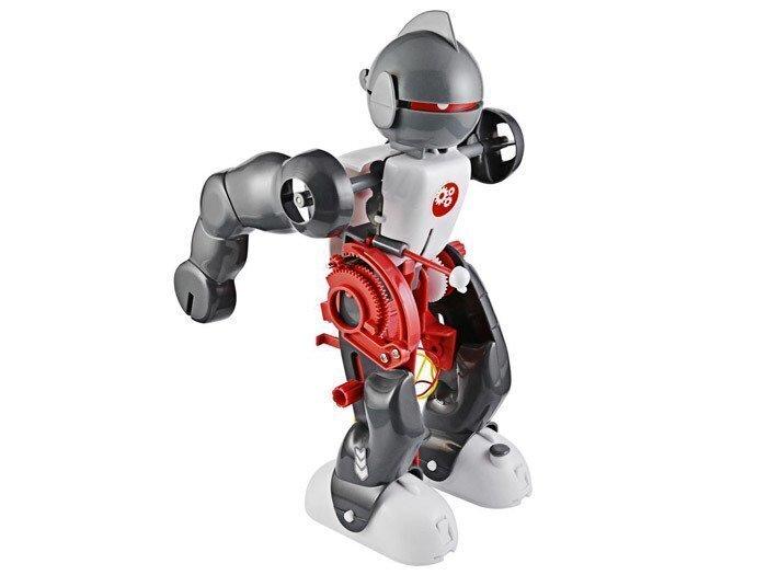 Automātiska binārā robots - Binary iespējas Robot Abi: Kā strādā Forex roboti?