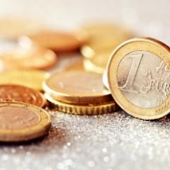 pirkšanas iespējas eiro