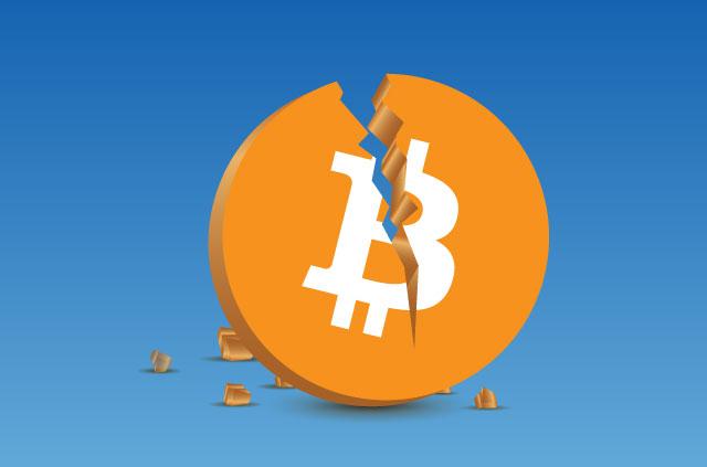 kā padarīt daudz Bitcoin tiešsaistes ieņēmumi, lai piesaistītu klientus