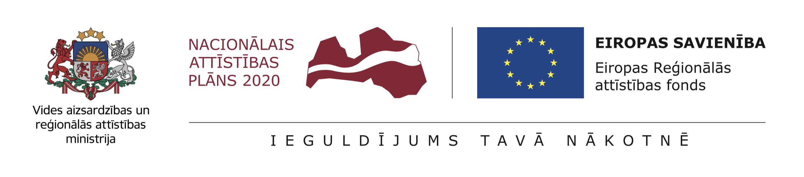 Aptauja: Latvijā visvientuļākie ir gados jauni rīdzinieki ar augstiem ienākumiem / Diena