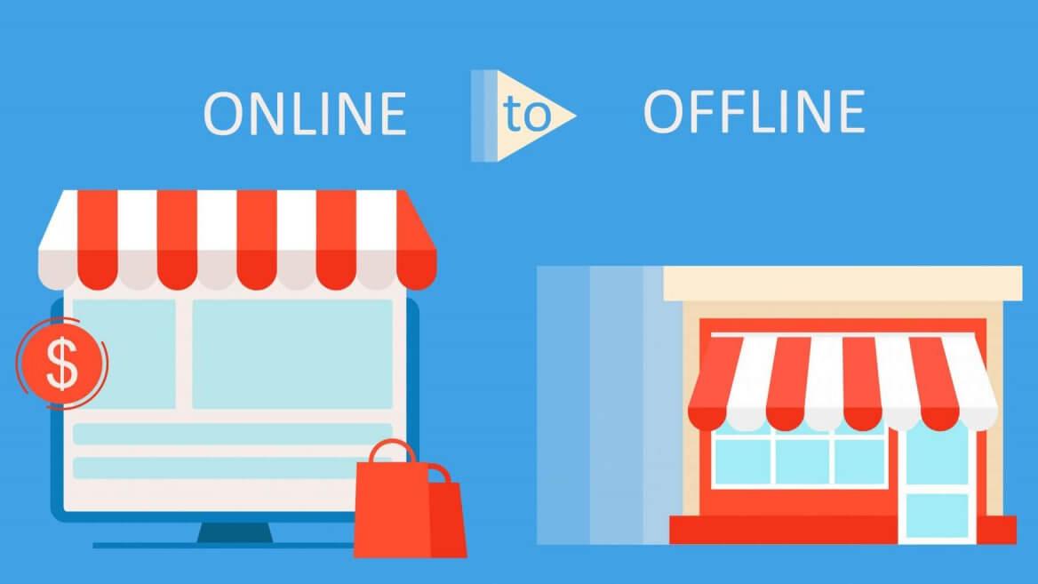 Tiešsaistes Iepirkšanās Drudzis: E-komercijas Fulfillment Nāk Palīgā E-komercijas Uzņēmumiem