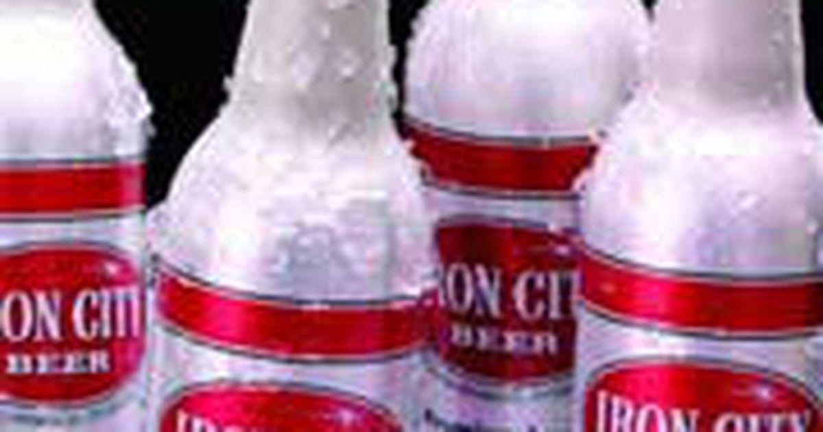 jaunumi alus tirdzniecībā