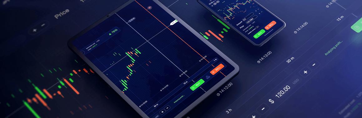 signāli tirdzniecības stratēģijām kā soli pa solim ieguldīt bitkoinos