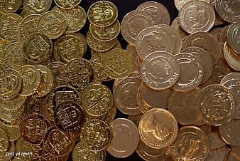 pelnīt naudu caur bitcoin bitcoin pārāk daudz ieguldījumu