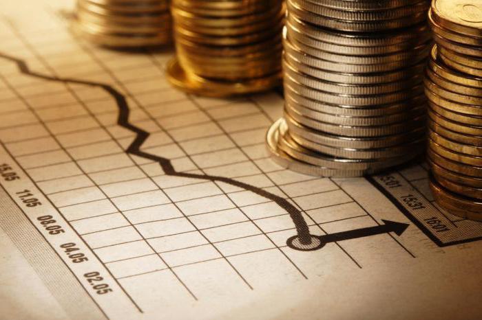 akcijas iegādes opcijas paraugs)