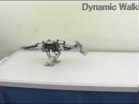 tirdzniecības robots ar uzraudzību