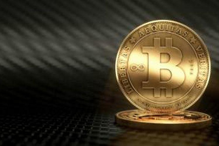 satoshi bitkoinos tirgoties 60 sekundes ar tendenci