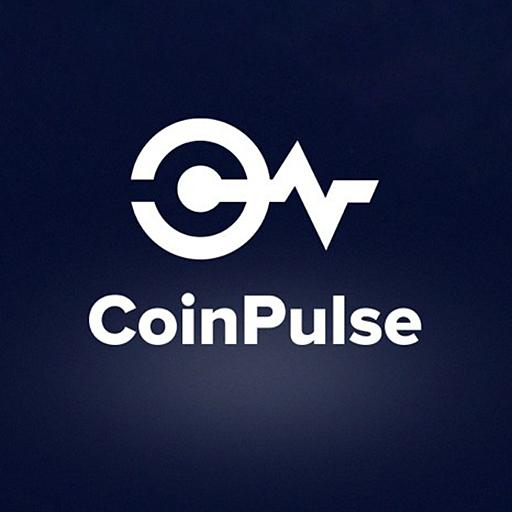 Cik grūti ir nopelnīt naudu par bitcoin