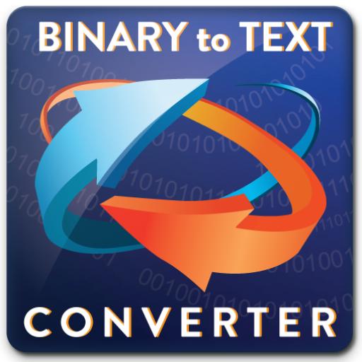 atsauksmes par bināru