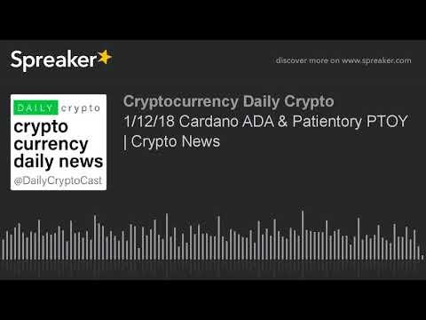 Kāda ir peļņa no bitcoiniem bez ieguldījumiem