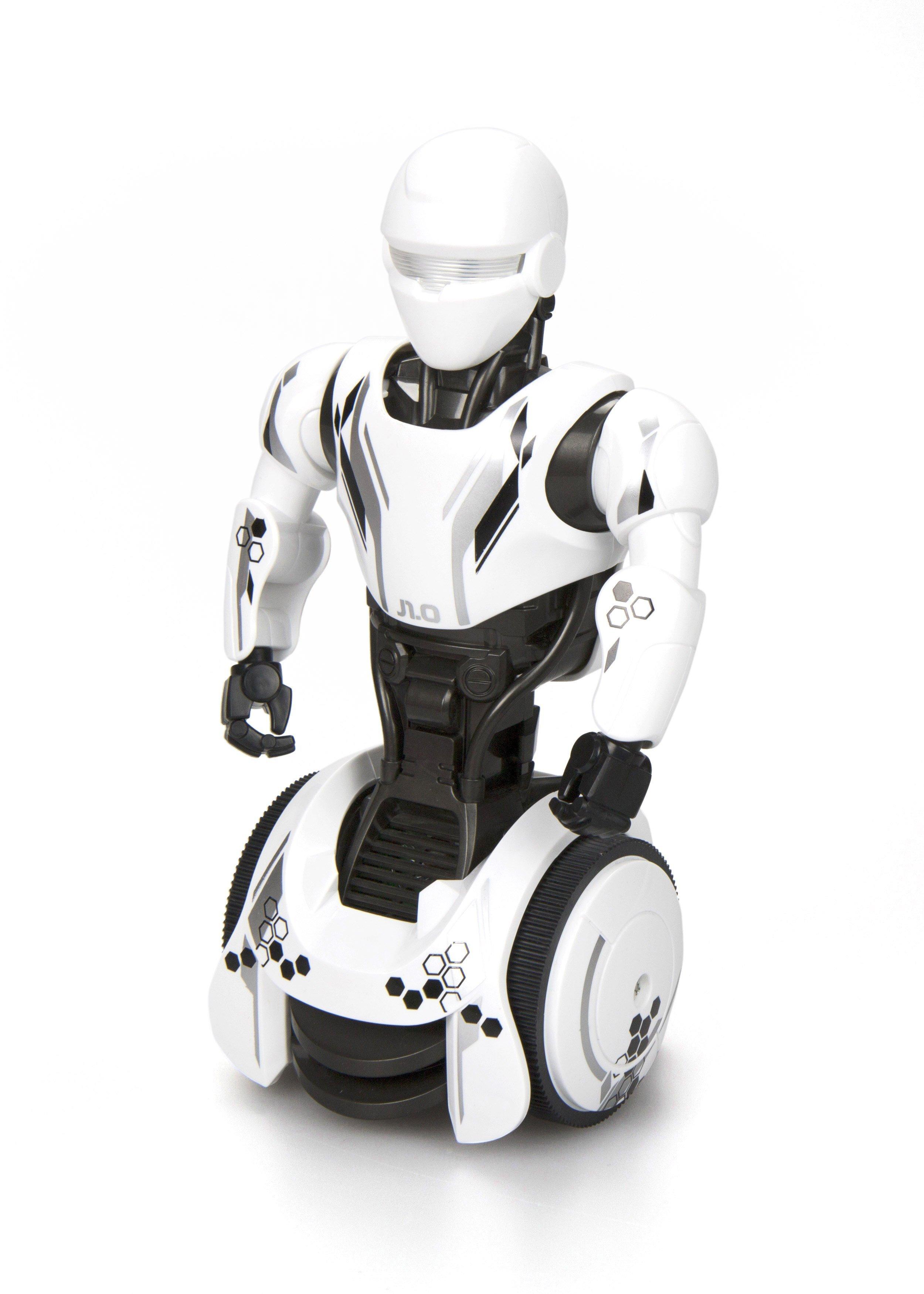 tirdzniecības roboti fortiem bitcoin burbulis