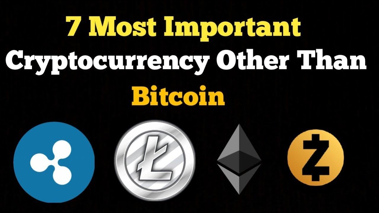 vai ir par vēlu ieguldīt Bitcoin