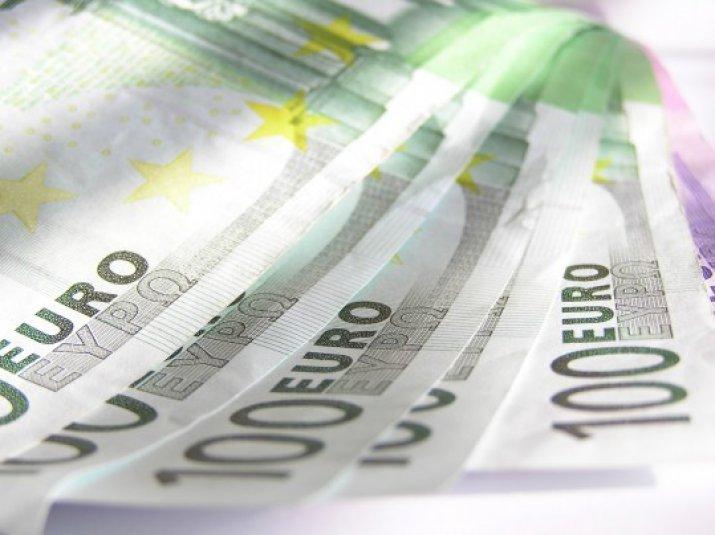 kur kurā valstī labāk nopelnīt naudu)