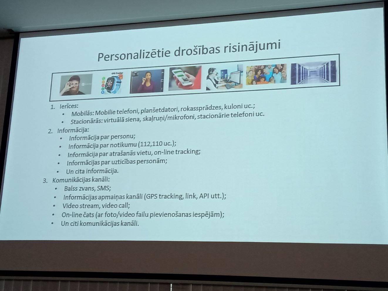 video apstrādes programas - Video apstrāde - azboulings.lv - forums tehniskiem cilvēkiem