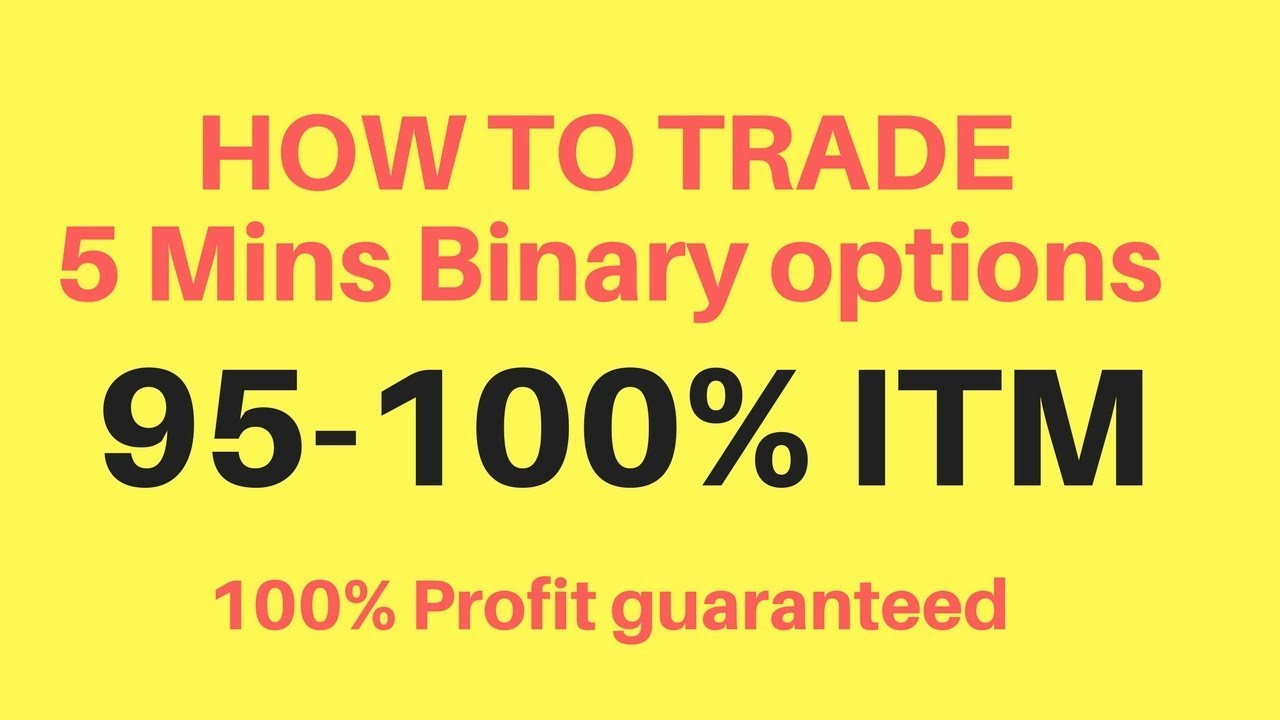 100 taktika par binārām opcijām)