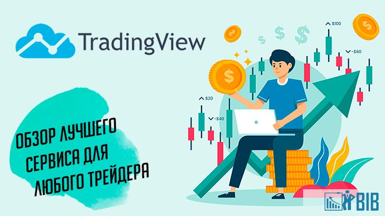 tradingviv platforma