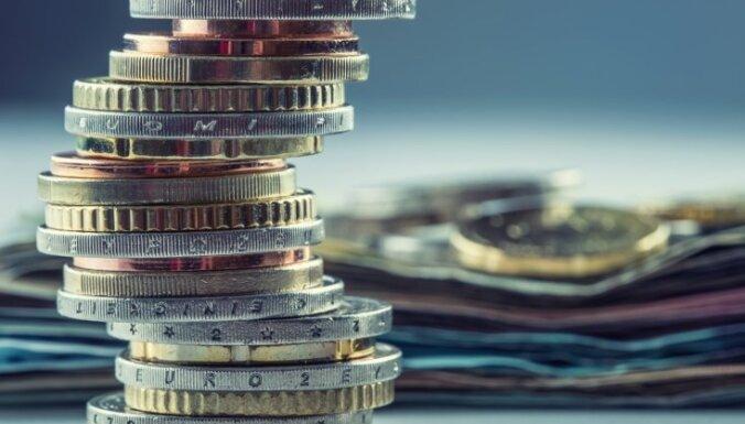 kā nopelnīt naudu ātrāk draudzības laikā
