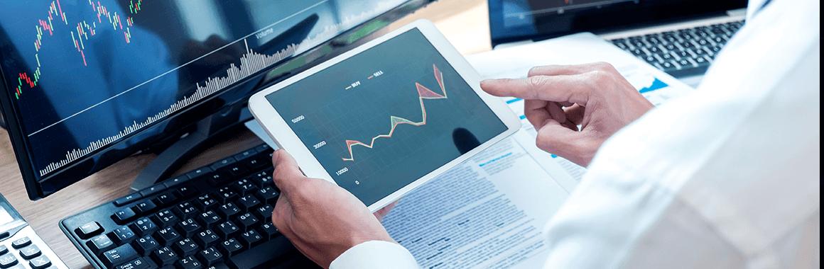 kādu stratēģiju izvēlēties tirgotājam iesācējam