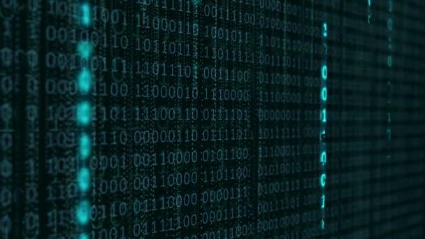 bināro opciju video pamācības bnārā juri orlova opcijas