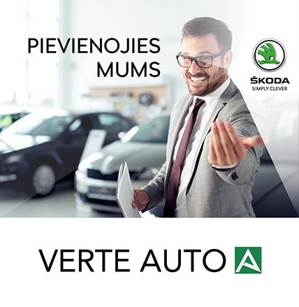 auto tirdzniecības oficiālā vietne)
