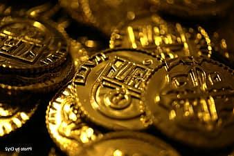 VID izdevies pirmo reizi konfiscēt kriptovalūtu