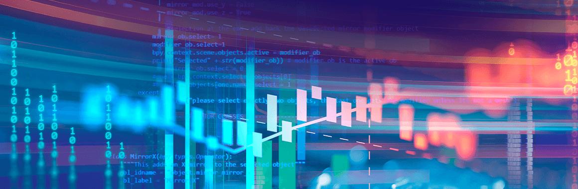 Bināro Opciju Tirdzniecības Signālu Programmatūra, Binārās Opcijas – Apgūsti Pats ar Binary